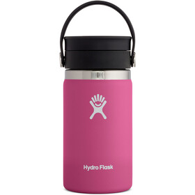 Hydro Flask Coffee Drinkfles met Flex Sip Deksel 354ml, carnation